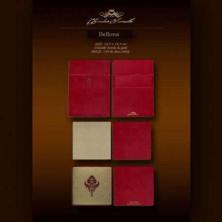 Collection de Luxe - Bellona