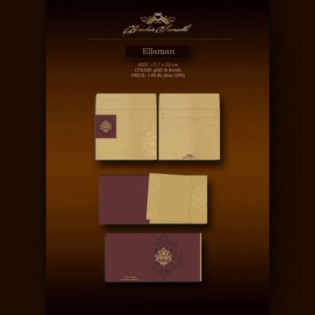 Collection de Luxe - Ellaman